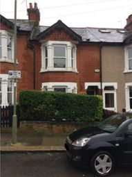 Thumbnail 3 bed terraced house for sale in Falkland Road, High Barnet