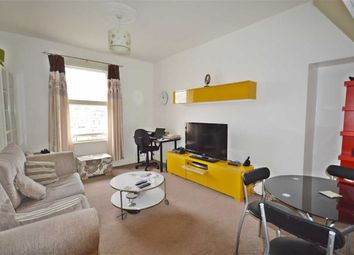 Thumbnail 2 bed flat for sale in Albemarle Crescent, Scarborough