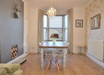 Thumbnail 4 bed end terrace house for sale in Bare Lane, Morecambe