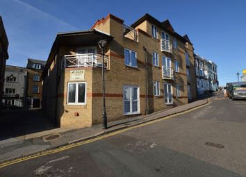 Thumbnail 2 bed flat to rent in Fort Hill, Margate