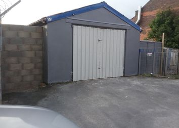 Thumbnail Parking/garage to let in Holmby Street, Burnley