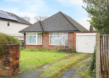 4 bed detached house for sale in Church Way, Sanderstead CR2