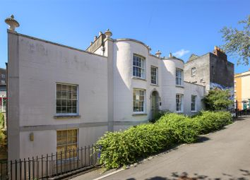 Thumbnail 2 bed flat for sale in Picton Mews, Bristol