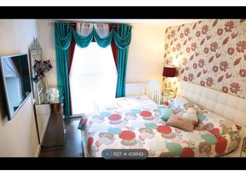 Thumbnail 2 bed flat to rent in Bertelli Place, Feltham