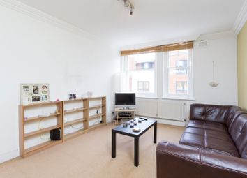 Thumbnail 2 bed flat to rent in Stonhouse Street, Clapham Common, London