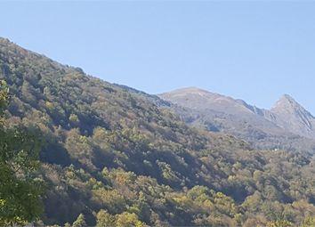 Thumbnail 2 bed apartment for sale in Midi-Pyrénées, Hautes-Pyrénées, Luz Saint Sauveur