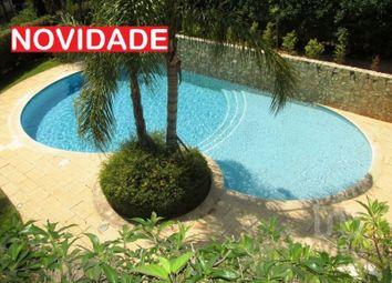 Thumbnail 1 bed apartment for sale in Portimão, Portimão, Portimão