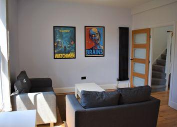 2 bed maisonette to rent in Middleton Road, Hackney E8
