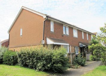 Photo of Osprey Gardens, Lee-On-The-Solent PO13