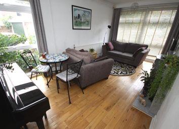 Thumbnail Flat to rent in Minerva Lodge, Blackheath