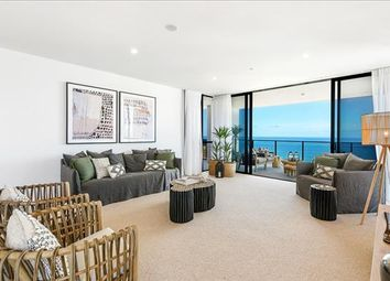 Thumbnail 3 bed apartment for sale in 31 Queensland Ave, Broadbeach Qld 4218, Australia
