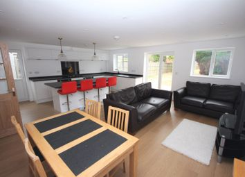 Thumbnail 5 bed detached bungalow for sale in Napchester Road, Dover