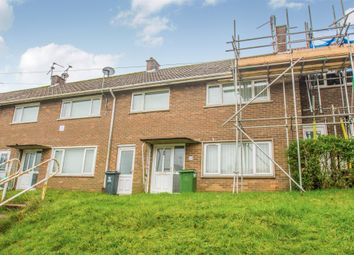 Thumbnail 3 bedroom terraced house for sale in Elderberry Road, Fairwater, Cardiff