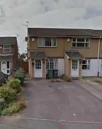 Thumbnail 3 bed property to rent in Powderham Drive, Cardiff