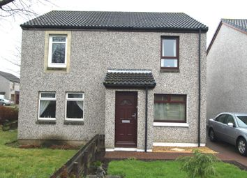 Thumbnail 2 bed terraced house to rent in Brandy Wells, Cairneyhill