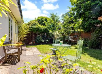 3 bed detached house for sale in Darby Crescent, Sunbury-On-Thames, Surrey TW16