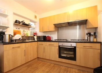 1 bed property to rent in School Lane, Addlestone, Surrey KT15