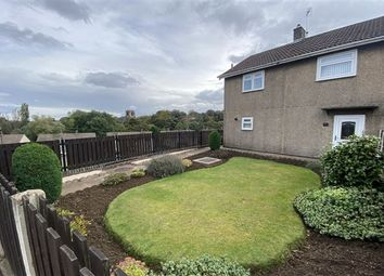 Thumbnail 3 bed semi-detached house for sale in Grange Road, Beighton, Sheffield, Sheffield