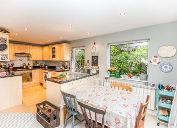 Thumbnail 2 bed flat for sale in Damouettes Lane, St. Martin, Guernsey