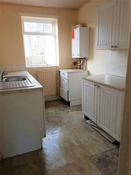 Thumbnail 1 bed property to rent in Coquet Street, Chopwell, Newcastle Upon Tyne
