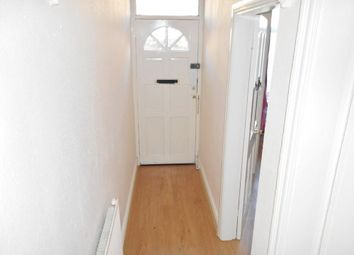 Thumbnail 4 bed shared accommodation to rent in Hearsall Lane, Coventry
