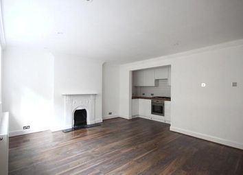 Thumbnail 2 bed flat to rent in Edis Street, London