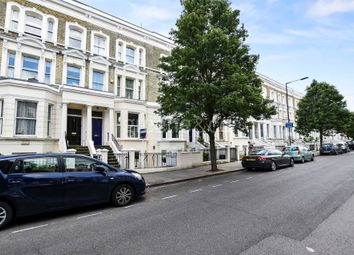 Thumbnail 2 bed flat to rent in Shirland Road, London