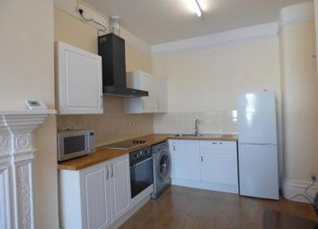 Thumbnail Room to rent in Flat 2, Room 3, Clarence Street