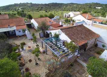Thumbnail 4 bed town house for sale in Barão De São Miguel, Algarve, Portugal