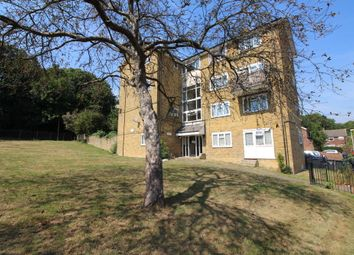 4 bed flat to rent in Godden Road, Canterbury CT2