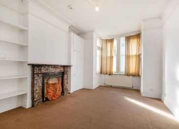 Thumbnail 1 bed flat for sale in Killyon Road, Clapham