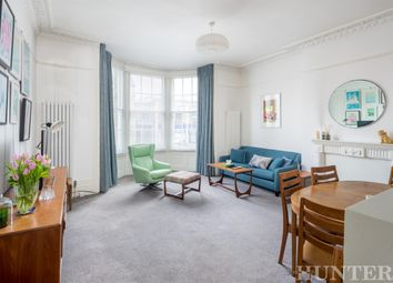 Thumbnail 1 bed flat for sale in Bruce Grove, London