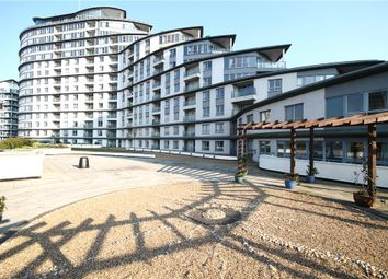 2 bed flat for sale in Centrium, Station Approach, Woking, Surrey GU22