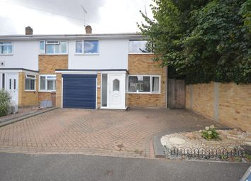 3 bed property for sale in Mews Court, Chelmsford CM2