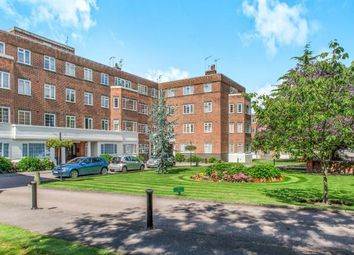 Thumbnail 2 bed flat for sale in Richmond, Surrey