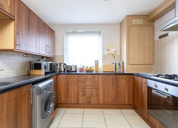Thumbnail 2 bed maisonette for sale in Old Bethnal Green Road, London