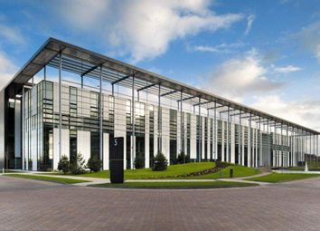 Thumbnail Office to let in Maxim 5, Maxim Office Park, Eurocentral