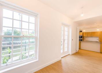 Thumbnail 3 bed property for sale in Blaker Road, Stratford