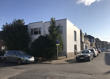 Thumbnail Property for sale in Basement, 77 Foxberry Road, Brockley, London