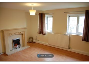 Thumbnail 2 bed flat to rent in Cartmel Place, Morecambe