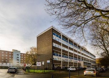 Thumbnail 3 bedroom flat for sale in Angelina House, Peckham
