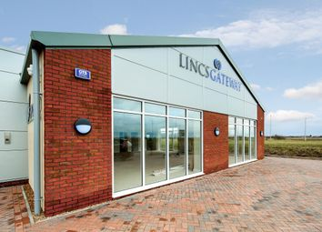Thumbnail Office to let in Goodison Road, Spalding