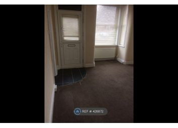 Thumbnail 3 bed terraced house to rent in Cobden Grove, Leeds