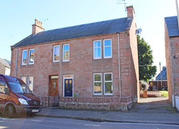 Thumbnail 3 bed semi-detached house to rent in Ardconnel Street, Inverness
