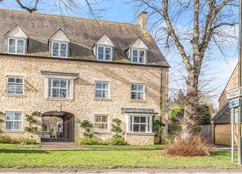 Thumbnail 1 bed property for sale in University Farm, Moreton-In-Marsh