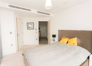 Property to rent in Surrey Quays Road, London SE16