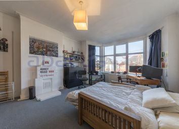 Thumbnail 1 bedroom flat for sale in Amery Gardens, Kensal Rise