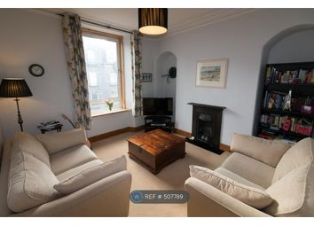 Thumbnail 1 bedroom flat to rent in Northfield Place, Aberdeen