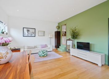 Thumbnail 2 bed flat for sale in Regal Building, Kilburn Lane
