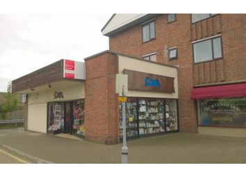 Thumbnail Retail premises to let in The Street Rustington, Rustington, West Sussex